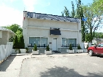 Main Photo: 10250 82 Street: Edmonton Office for sale : MLS(r) # E4069823