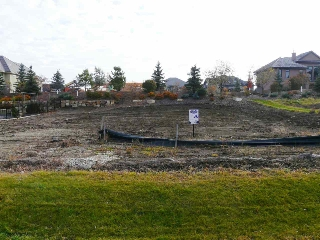 Main Photo:  in Edmonton: Zone 56 Vacant Lot for sale : MLS® # E4046590