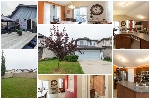 Main Photo: 7736 8 Avenue in Edmonton: Zone 53 House for sale : MLS® # E4075013