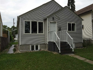 Main Photo:  in Edmonton: Zone 05 House for sale : MLS® # E4076364