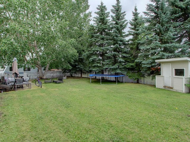 Photo 27: 1042 82 Street in Edmonton: Zone 29 House for sale : MLS® # E4076942