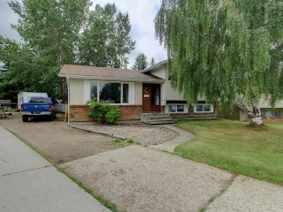 Main Photo: 1042 82 Street in Edmonton: Zone 29 House for sale : MLS® # E4076942