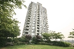 "Main Photo: 2004 4178 DAWSON Street in Burnaby: Brentwood Park Condo for sale in ""TANDEM"" (Burnaby North)  : MLS® # R2195497"