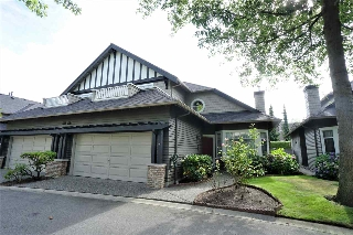 "Main Photo: 7 6000 BARNARD Drive in Richmond: Terra Nova Townhouse for sale in ""MAQUINNA"" : MLS® # R2198297"