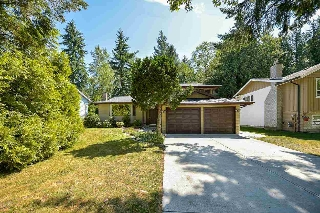 Main Photo: 9362 149A Street in Surrey: Fleetwood Tynehead House for sale : MLS® # R2199885