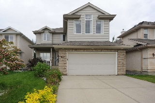 Main Photo: 731 108 Street in Edmonton: Zone 55 House for sale : MLS® # E4079188