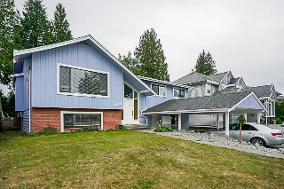 Main Photo: 15672 92 Avenue in Surrey: Fleetwood Tynehead House for sale : MLS® # R2200032