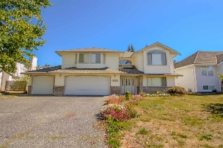 "Main Photo: 12730 227B Street in Maple Ridge: East Central House for sale in ""ALOUTTE PARK ESTATES"" : MLS® # R2206813"