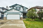 Main Photo:  in Edmonton: Zone 27 House for sale : MLS® # E4083208