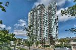 "Main Photo: 502 271 FRANCIS Way in New Westminster: Fraserview NW Condo for sale in ""PARKSDE"" : MLS® # R2211600"