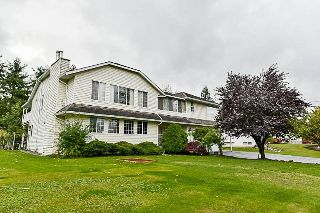 Main Photo: 19886 76 Avenue in Langley: Willoughby Heights House for sale : MLS® # R2215760