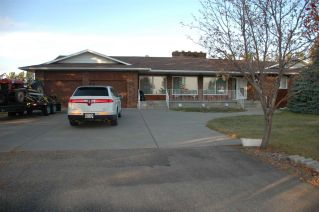 Main Photo:  in Edmonton: Zone 53 House for sale : MLS® # E4087357
