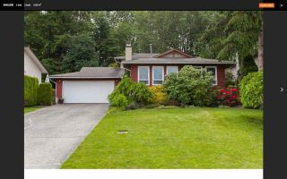 "Main Photo: 3674 NICOMEN Place in Abbotsford: Abbotsford East House for sale in ""SANDYHILL"" : MLS® # R2221387"