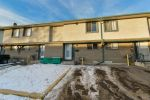Main Photo: 228 ABBOTTSFIELD Road in Edmonton: Zone 23 Townhouse for sale : MLS® # E4090333