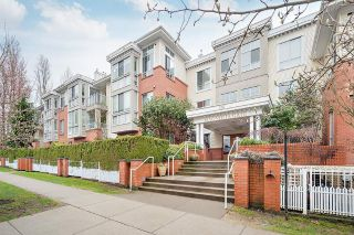 Main Photo: 204 360 E 36TH Avenue in Vancouver: Main Condo for sale (Vancouver East)  : MLS® # R2231325