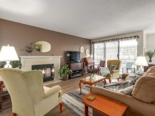 "Main Photo: 207 145 E 12TH Street in North Vancouver: Central Lonsdale Condo for sale in ""145 ON TWELFTH"" : MLS® # R2231940"