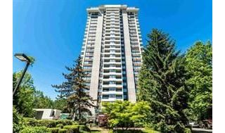 Main Photo: 1306 9521 CARDSTON Court in Burnaby: Government Road Condo for sale (Burnaby North)  : MLS® # R2232769
