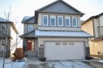Main Photo:  in Edmonton: Zone 27 House for sale : MLS® # E4093263