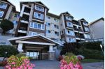 "Main Photo: 321 19677 MEADOW GARDENS WAY in Pitt Meadows: North Meadows PI Condo for sale in ""FAIRWAYS"" : MLS® # R2233585"