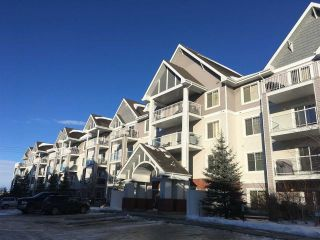 Main Photo:  in Edmonton: Zone 27 Condo for sale : MLS® # E4097720