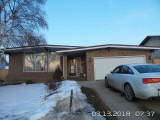 Main Photo: 2519 104 Street NW in Edmonton: Zone 16 House for sale : MLS®# E4102093