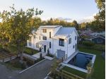 "Main Photo: 3287 W 55TH Avenue in Vancouver: Southlands House for sale in ""SOUTHLANDS"" (Vancouver West)  : MLS® # R2257140"