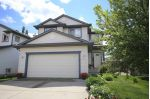 Main Photo: 1211 MCALLISTER Way in Edmonton: Zone 55 House for sale : MLS®# E4120758