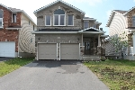 Main Photo: 1391 Crossfield Ave in Kingston: House (2-Storey) for sale : MLS(r) # 12606923