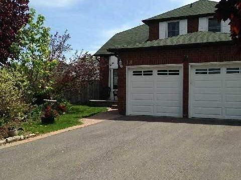 Main Photo: 18 Audrey Court in Clarington: Courtice House (2-Storey) for sale : MLS® # E2894904