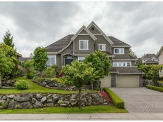 Main Photo: 11067 168TH Street in Surrey: Fraser Heights House for sale (North Surrey)  : MLS(r) # F1430472