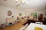 Main Photo: CORONADO VILLAGE Condo for sale : 2 bedrooms : 534 E Avenue in Coronado