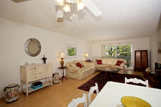 Main Photo: CORONADO VILLAGE Condo for sale : 2 bedrooms : 534 E Avenue in Coronado