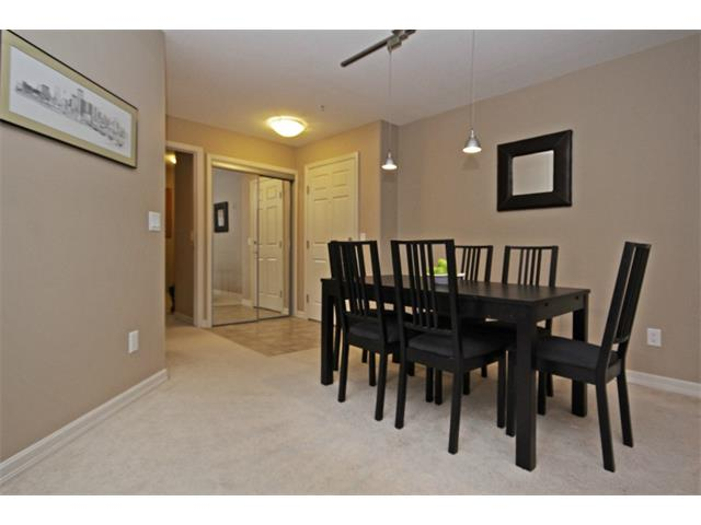 Photo 5: 2201 92 CRYSTAL SHORES Road: Okotoks Condo for sale : MLS® # C4002009