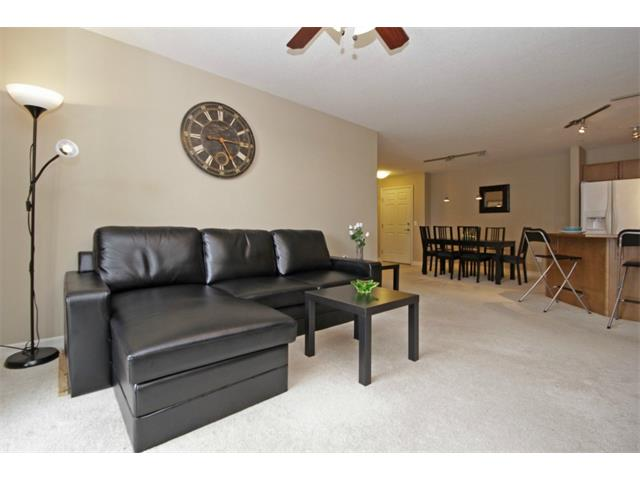 Photo 15: 2201 92 CRYSTAL SHORES Road: Okotoks Condo for sale : MLS® # C4002009