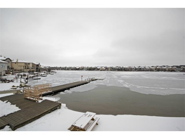 Photo 13: 2201 92 CRYSTAL SHORES Road: Okotoks Condo for sale : MLS® # C4002009