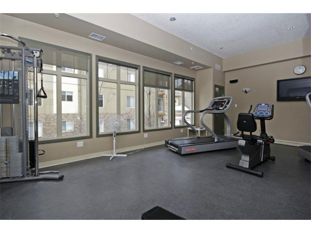 Photo 21: 2201 92 CRYSTAL SHORES Road: Okotoks Condo for sale : MLS® # C4002009