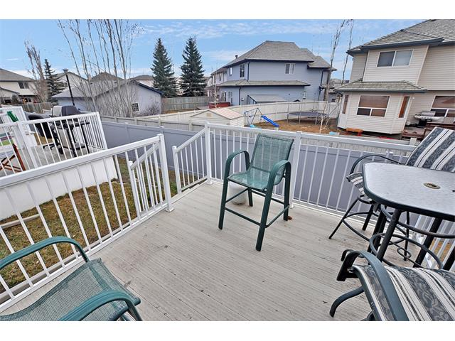Photo 21: 339 MT DOUGLAS Manor SE in Calgary: McKenzie Lake House for sale : MLS(r) # C4003534