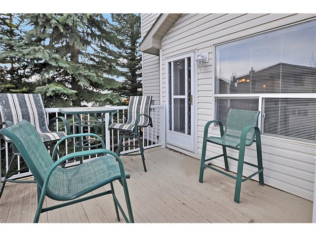Photo 22: 339 MT DOUGLAS Manor SE in Calgary: McKenzie Lake House for sale : MLS(r) # C4003534