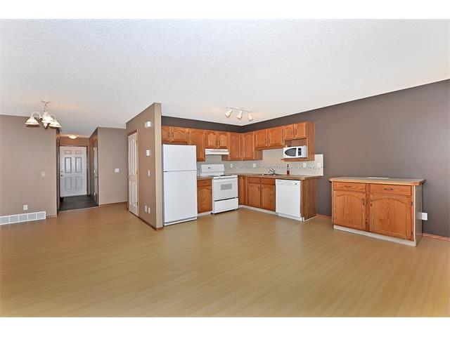 Photo 6: 339 MT DOUGLAS Manor SE in Calgary: McKenzie Lake House for sale : MLS(r) # C4003534