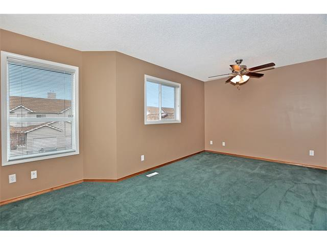 Photo 14: 339 MT DOUGLAS Manor SE in Calgary: McKenzie Lake House for sale : MLS(r) # C4003534