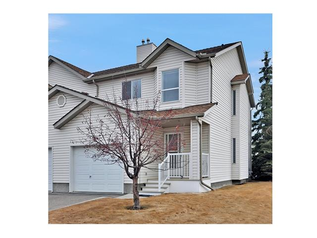 Photo 3: 339 MT DOUGLAS Manor SE in Calgary: McKenzie Lake House for sale : MLS(r) # C4003534