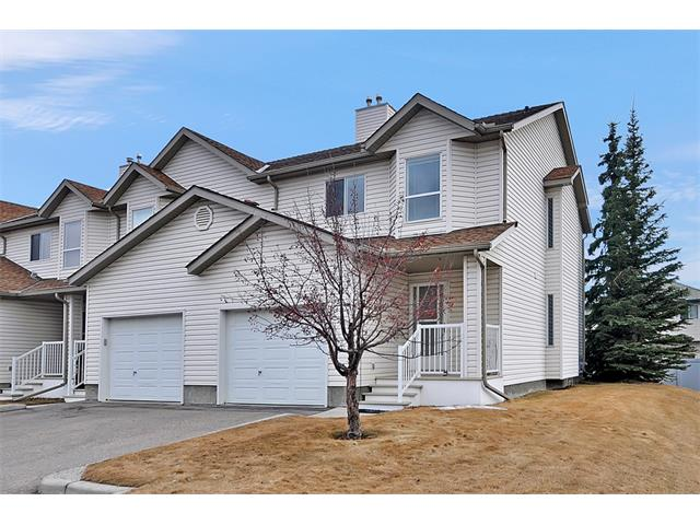 Photo 2: 339 MT DOUGLAS Manor SE in Calgary: McKenzie Lake House for sale : MLS(r) # C4003534
