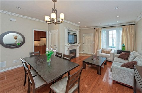 Photo 13: 104 16 Humberstone Drive in Toronto: Willowdale East Condo for sale (Toronto C14)  : MLS® # C3197447