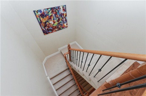 Photo 5: 104 16 Humberstone Drive in Toronto: Willowdale East Condo for sale (Toronto C14)  : MLS® # C3197447