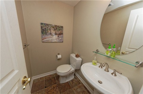 Photo 19: 104 16 Humberstone Drive in Toronto: Willowdale East Condo for sale (Toronto C14)  : MLS® # C3197447