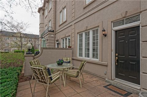 Photo 12: 104 16 Humberstone Drive in Toronto: Willowdale East Condo for sale (Toronto C14)  : MLS® # C3197447