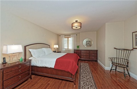 Photo 6: 104 16 Humberstone Drive in Toronto: Willowdale East Condo for sale (Toronto C14)  : MLS® # C3197447