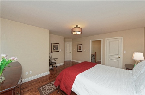 Photo 7: 104 16 Humberstone Drive in Toronto: Willowdale East Condo for sale (Toronto C14)  : MLS® # C3197447