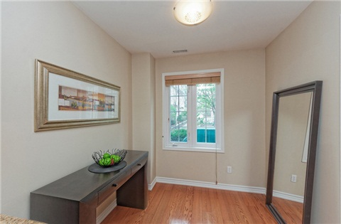 Photo 18: 104 16 Humberstone Drive in Toronto: Willowdale East Condo for sale (Toronto C14)  : MLS® # C3197447
