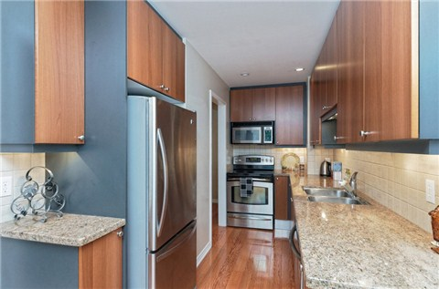 Photo 16: 104 16 Humberstone Drive in Toronto: Willowdale East Condo for sale (Toronto C14)  : MLS® # C3197447
